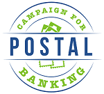 Campaign for Postal Banking